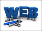 Веб-программирование в