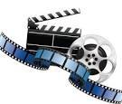 Видеоуслуги в