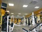 Фитнес-центры в
