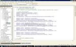 1С-программирование в