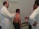 Вертебролог в
