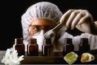 Гомеопат в