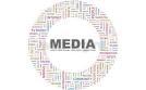 Медиапланирование в