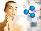 Озонотерапия в